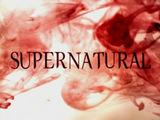 File:Supernatural guests.jpg