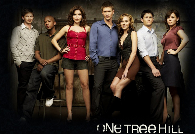 File:One tree hill.png