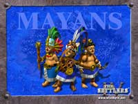 File:Mayans.jpg