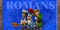 Romans The Settlers IV