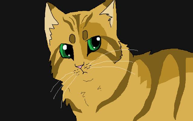 File:Ceon Cat.png