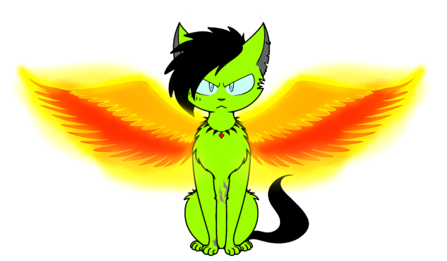 File:78 Fang.png111.png