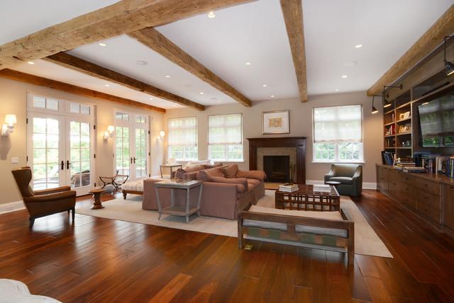 File:Traditional-living-room.jpg