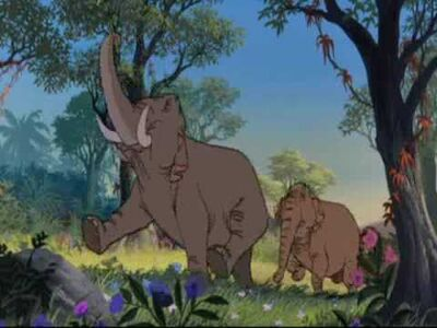 Colonel-Hathi-and-the-Elephants-the-jungle-book-15106392-480-360