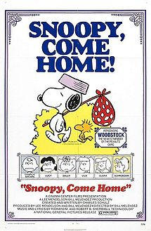 File:215px-SnoopyComeHome.jpg