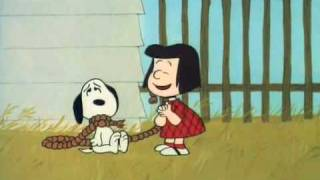 Snoopy song