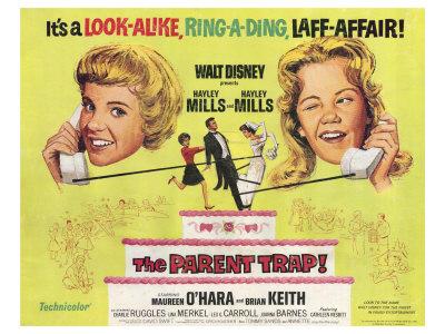 The-parent-trap-1961