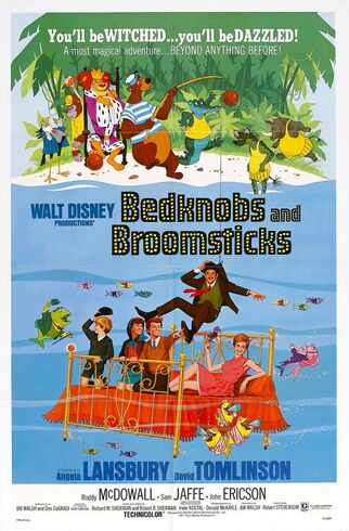 Bedknobs and broomsticks1