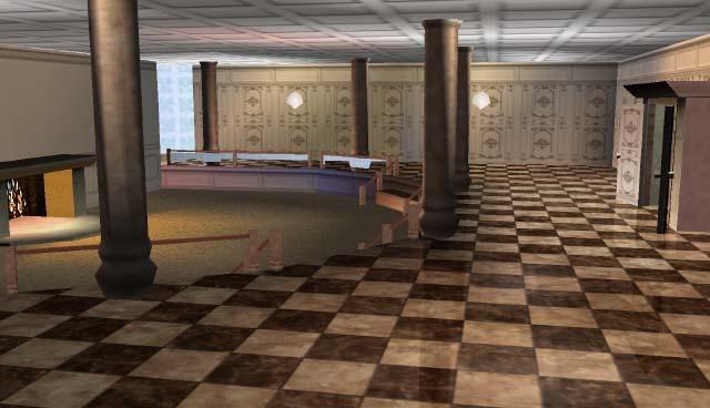 File:Deluxe Guest Room.jpg