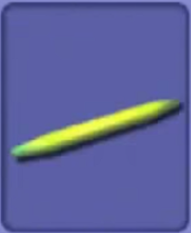 File:Nuclearfuelrods.png