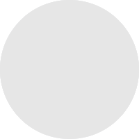 File:Layout-text.png