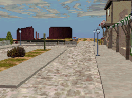 File:Townday.png