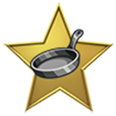 File:Cooking Icon.png