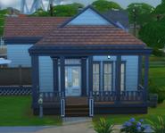 BFF Mansion 1