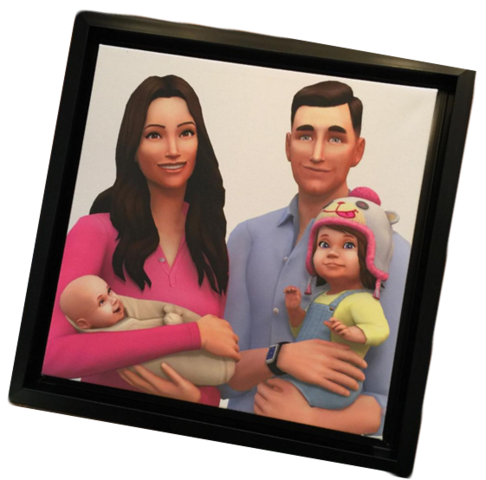 File:Sims 4 Photo.png