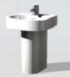 File:Brut Pedestal Sink.png