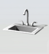 File:Wunda Kitchen Sink.png