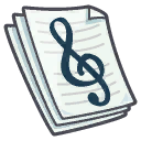 File:Music Lover Transparent.png