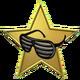 Charisma Icon