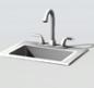 File:Wunda Kitchen Sink Icon.png
