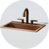 File:Umber Kitchen Sink Icon.png