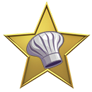 File:Gourmet Cooking Icon.png