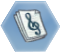 File:Music Lover.png