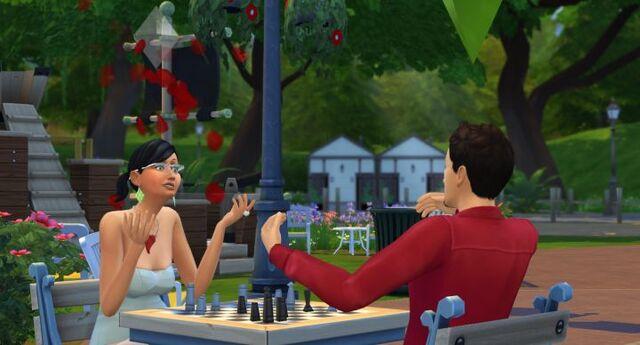 File:Charisma Sims 4.jpg
