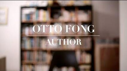 Otto Fong is proud to be TESTED