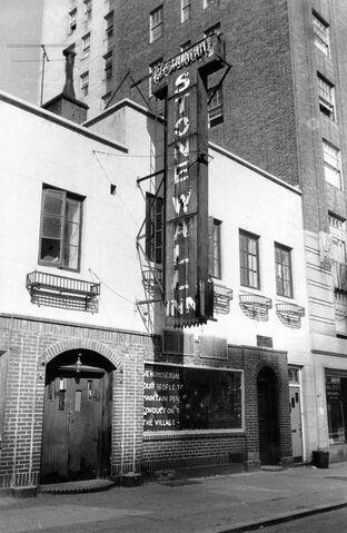 File:Stonewall Inn 1969.jpg