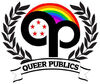 QueerPublicsSporeLogo001