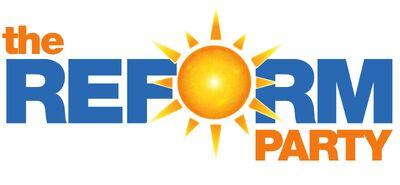 ReformPartyLogo001