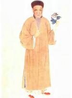 YuanMei