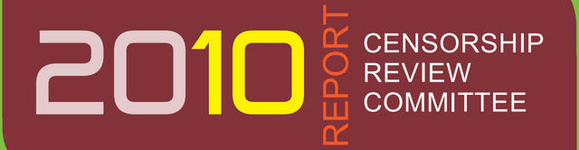 File:CRC2010ReportLogo002.jpg