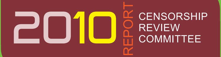 CRC2010ReportLogo002