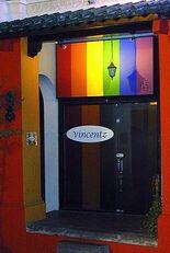 Vincenz001