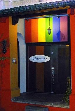 File:Vincenz001.JPG