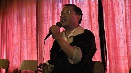 377A forum Tan Eng Hong's speech (27 November 2010)