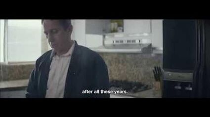 Desde Allá - From Afar offcial trailer (2015) Venice Film Festival