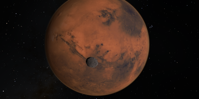 File:Mars Phobos.png