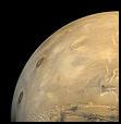 File:Cut Out Quarter Mars.PNG