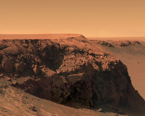 File:Mars-hires.jpg