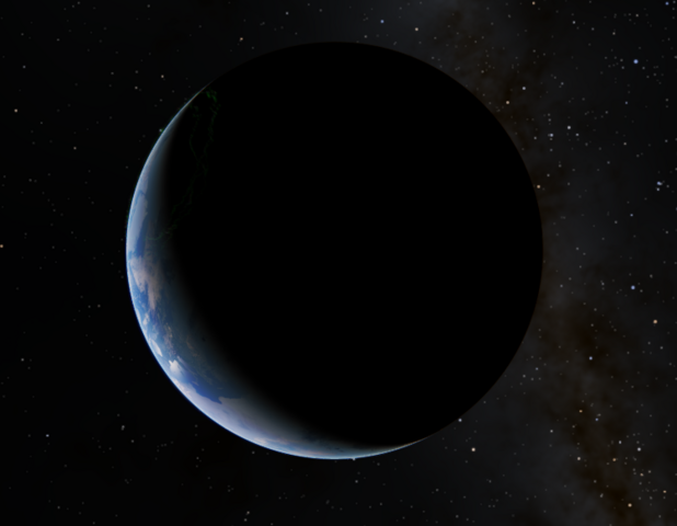 File:Earth crescent.png