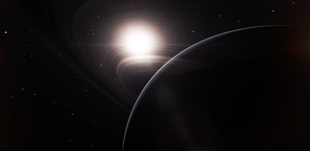 File:Saturn ring shinethrough.png