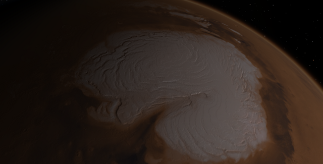 File:Mars NorthPole.png