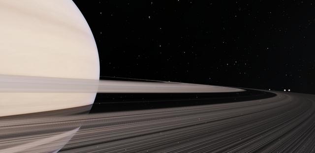 File:Saturn rings.png