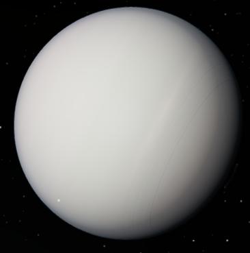 File:Uranus SE.png