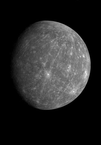 File:Mercury2.jpg