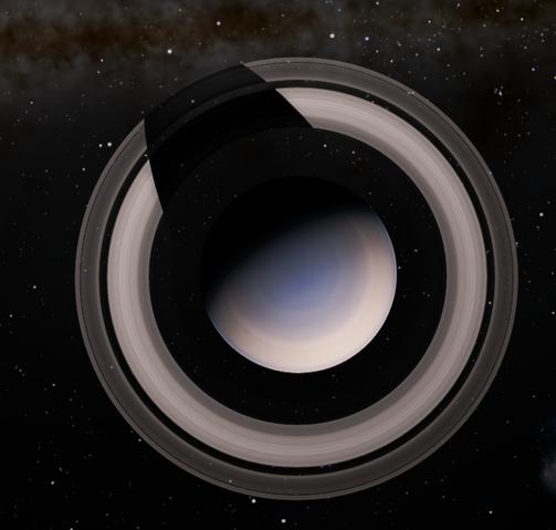 File:Saturn polar view.png