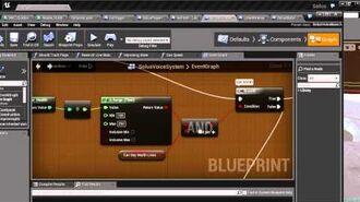 The Solus Project - Series 2 - Part 2 Blueprint